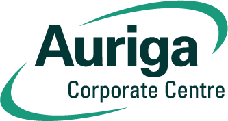 Auriga Corporate Centre