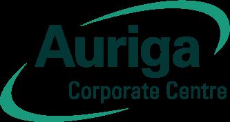 Auriga Corporate Centre