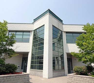 rent office space in ottawa