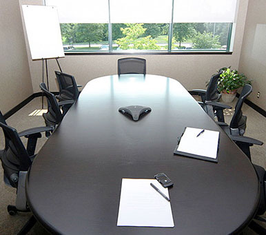 book meeting room in ottawa