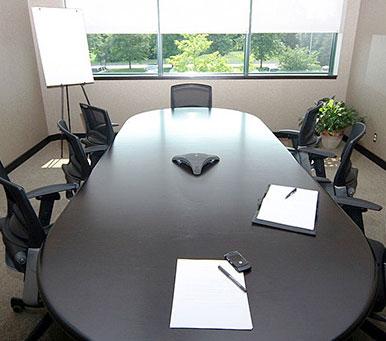 book meeting room in ottawa